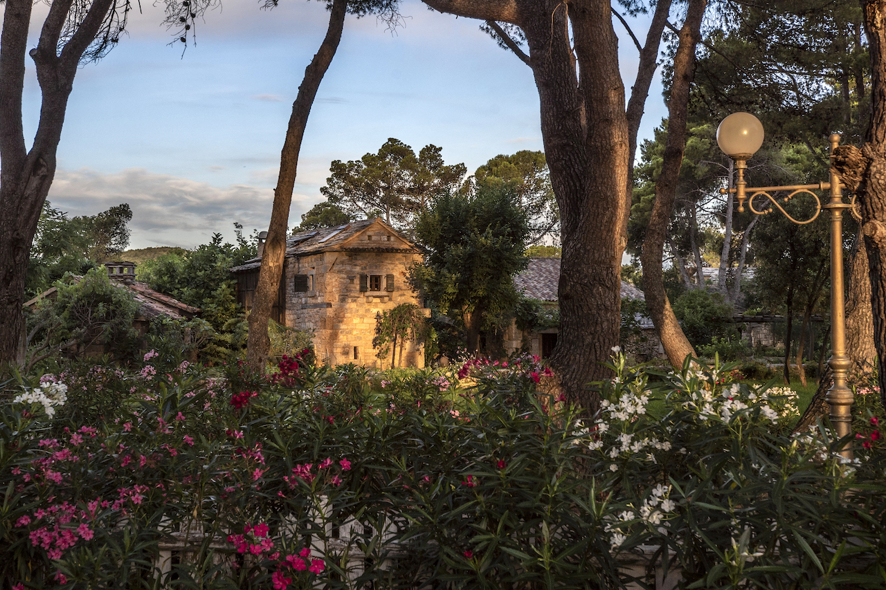 AP-DIR-SIBENIK-TAIB-Dalmatian-Ethno-Village-015