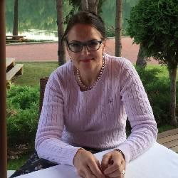 Janina Tutkuviene