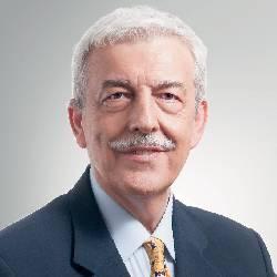 Milivoj Jovančević